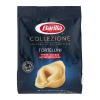 Barilla Collezione Pasta Tortellini Three Cheese