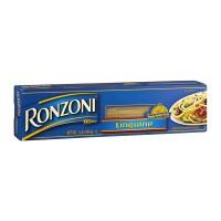 Ronzoni Pasta Linguine