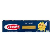 Barilla Pasta Linguine