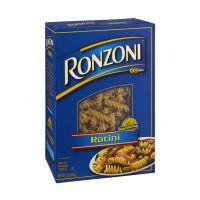 Ronzoni Pasta Rotini