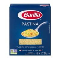Barilla Pasta Pastina