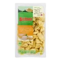 Buitoni Pasta Tortellini Three Cheese Fresh