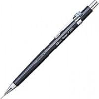Pentel Sharp™ Mechanical Pencils .7mm, Blue Barrel, 2/Pack