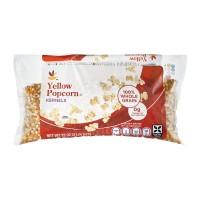 Stop & Shop Popcorn Kernels Yellow