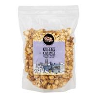 Hippity Popcorn Queens Caramel Organic