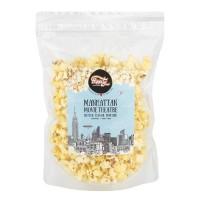 Hippity Popcorn Manhattan Movie Theatre Butter Organic