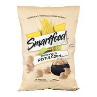 Smartfood Popcorn Sweet & Salty Kettle Corn