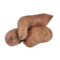 Sweet Potatoes (Yams) - 2-4 ct