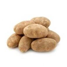 Potatoes Russet