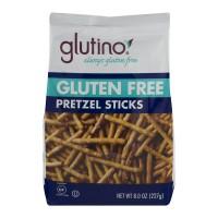 Glutino Pretzel Sticks Gluten Free
