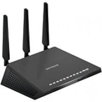 NETGEAR Nighthawk AC2100 Smart WiFi Router (AC2100)