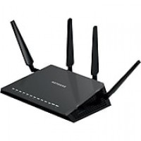 NGHTHWKX4S AC2600 WIFI ROUTER