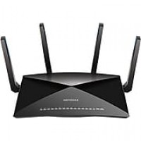 NETGEAR Nighthawk X10 AD7200 Wi-Fi Router (R9000)