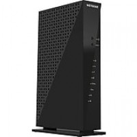 NETGEAR AC1750 Wi-Fi Cable Modem Router