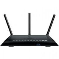 NETGEAR AC1750 Smart Wi-Fi Router (R6400)