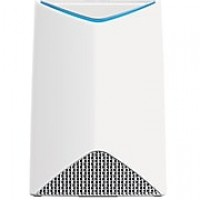NETGEAR® Orbi™ Whole Home WiFi System AC3000 Tri-band Add-on Satellite (SRS60)
