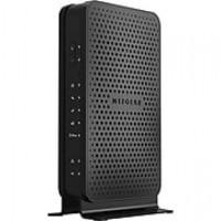 NETGEAR N300 DOCSIS 3.0 Wi-Fi Cable Modem Router