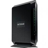 NETGEAR Nighthawk AC1900 Cable Modem Router