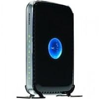 NETGEAR N600 Dual Band Wi-Fi Router