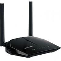 NETGEAR AC1000 Dual Band WiFi Router (R6080)