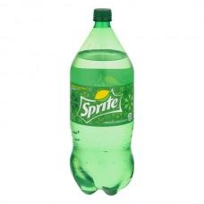 Sprite Lemon Lime Soda