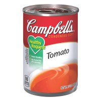Campbell's Healthy Request Condensed Soup Tomato