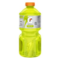 Gatorade G Series Thirst Quencher Lemon Lime