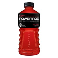 POWERade ION4 Fruit Punch Sports Drink