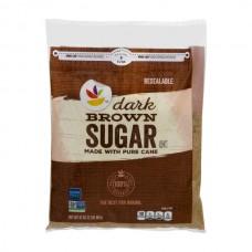 Stop & Shop Brown Sugar Dark