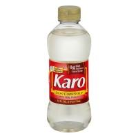 Karo Corn Syrup Light