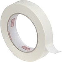 "Staples® Masking Tape, 3/4""x 60 Yards, 6/Pk"