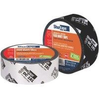 Shurtape 1.88 in. x 120.2 yds. Flex Duct Tape