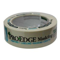 1.41 in. x 60 yds. Pro Edge General Purpose Masking Tape