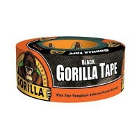 Gorilla 1.88 in. x 12 yds. Tape (10-Pack)