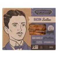 Upton's Naturals Bacon Seitan Non-GMO