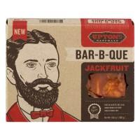 Upton's Naturals Bar-B-Que