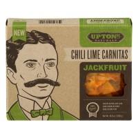 Upton's Naturals Chili Lim Carnitas