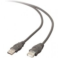 Belkin® USB Extension Cable, 6'