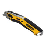 DEWALT Retractable Utility Knife