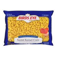 Birds Eye Corn Sweet Kernel All Natural