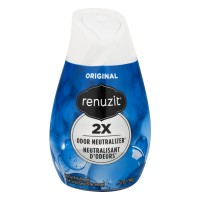 Renuzit Gel Air Freshener Original