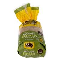Udi's Gluten Free Delicious Multigrain Sandwich Bread Frozen