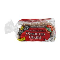 Food For Life Bread 7 Sprouted Grains Organic Frozen
