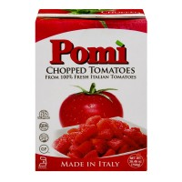Pomi Chopped Tomatoes