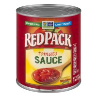 Redpack Tomato Sauce