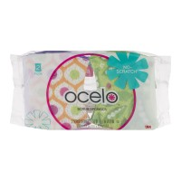 O-Cel-O Light Duty Sponge Scrubber