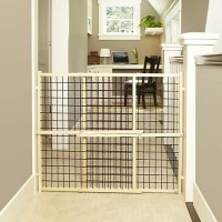 "Precision Pet 2-Door Great Crate, 36"" L X 23"" W X 25"" H"