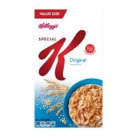 Kellogg's Special K Cereal Original