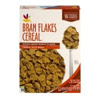 Stop & Shop Bran Flakes Cereal