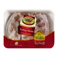 Shady Brook Farms Turkey Necks All Natural